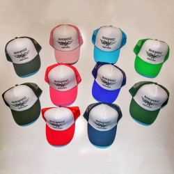 bopx-caps-wings-allcolors.jpg