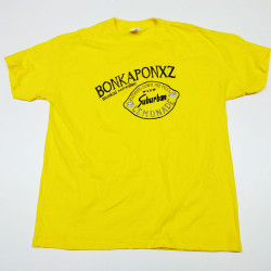 shirt_lemonade.jpg